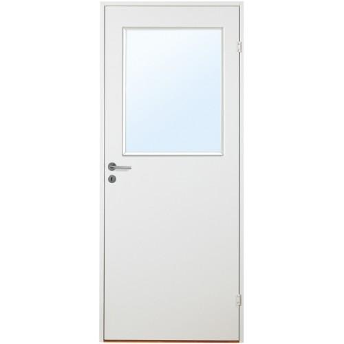 Orust - Slät G21 - Lättdörr - Innerdörr - Klicka på bilden för att stänga