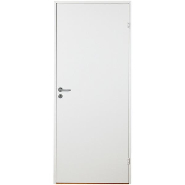 Orust - Gammal standard - Slät - Lättdörr - Innerdörr